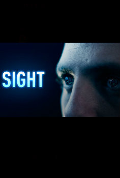 Sight Review