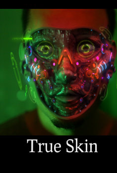 True Skin Review