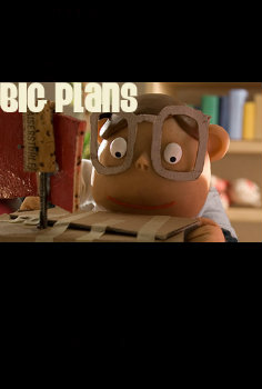 Big Plans Review