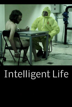Intelligent Life review