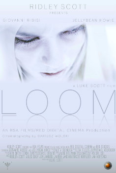 Loom Review