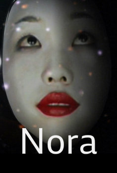 Nora Review