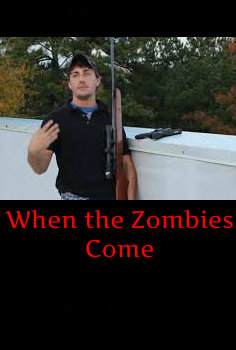 When the Zombies Come Review