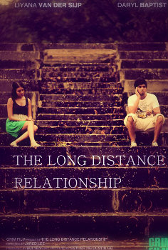 'Long Distance Relationship' Review (short)