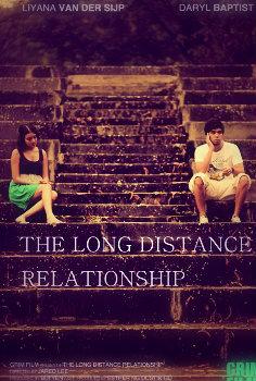 'Long Distance Relationship' Review(short)