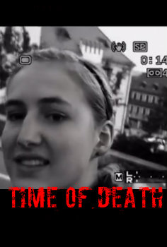 Time of Death [Todeszeitpunkt] Review (4 min)