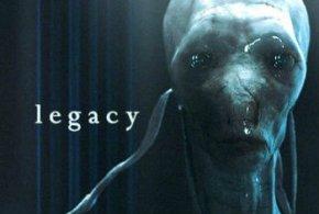 Legacy (2 min)