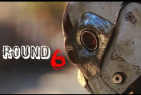 Round 6 (3min)