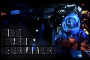 The last survivor (6min)