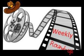 Weekly Roundup 4/24/2014