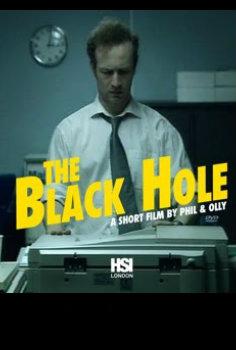 The Black Hole (3min)