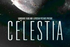 Celestia (4:26)