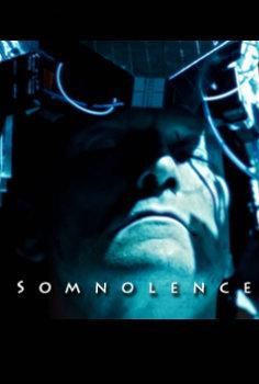 Somnolence (11:44)