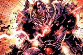 Top 10 cyborgs [by WatchMojo]