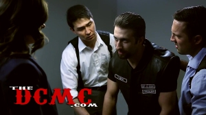 dcmc cover 3