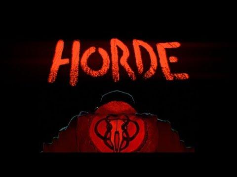 horde cover 1