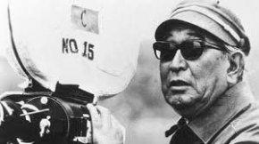Akira Kurosawa Top10