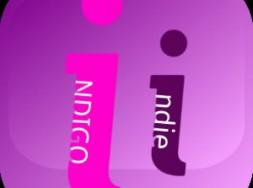 cropped-indie-logo-11.jpg