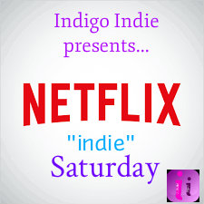 Netflix Saturday's! (starting@7)