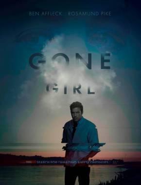 Gone Girl- FilmAnalysis