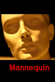 Mannequin- Old School review