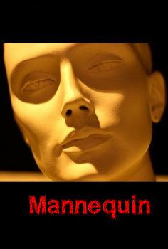 Mannequin- Old Schoolreview
