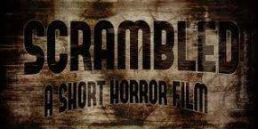 Scrambled (short film)