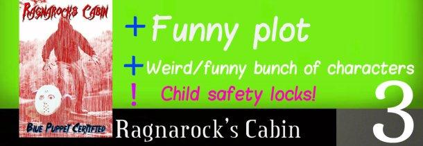 ragnarock review