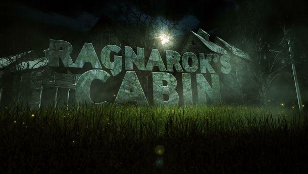 ragnarok cabin name
