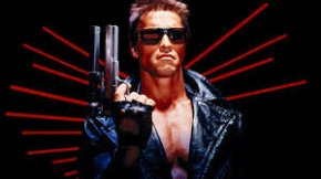 7 things you (probably) didn't about Terminator
