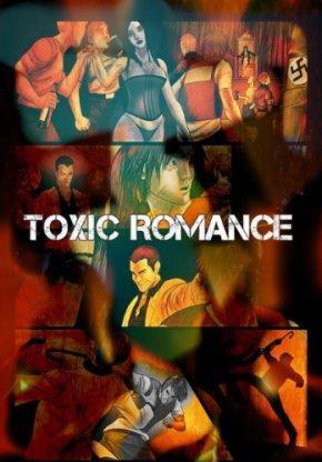 Toxic Romance