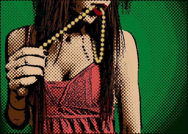 Indie Pop Art | www.pixshark.com - Images Galleries With A ...