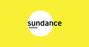 MANISH MUNDRA'S DRISHYAM / SUNDANCE INSTITUTE SCREENWRITERS LAB, 2015 CALLS FOR SUBMISSIONS FOR THEIR FIRST EDITION