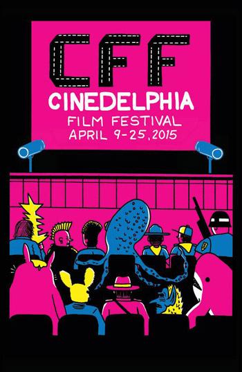 CinedelphiaPHILLYAPRIL2015SCREENNEWS