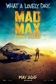 Mad Max trailers through the decades