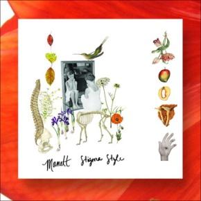 """""""Stigma Style"""" EP – byManett"""