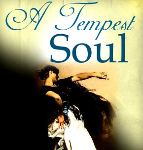 A Tempest Soul [Amazon Book Of The Day]