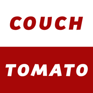 couch tomato 1