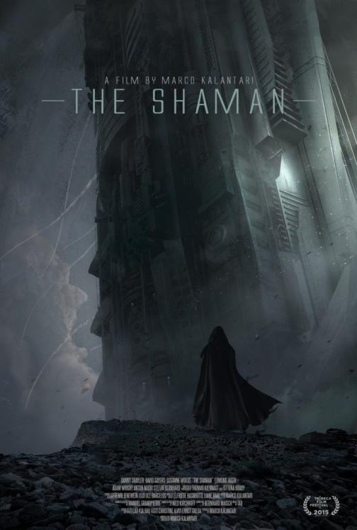 the_shaman_poster_72dpi