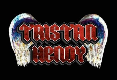 Logo__DJ_Tristan_Hendy_Original
