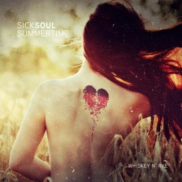 Sick_Soul_Summertime_Cover (1)