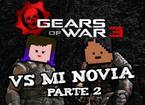 2 Noobs Play Gears Of War |Da Pleyer