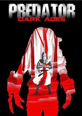 Predator: Dark Ages  FanFilm