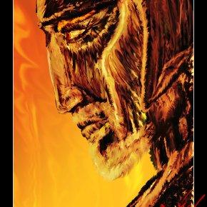 Greek Gods Part 3 |Art Theme Of Theweek