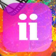 indigo indie new logo