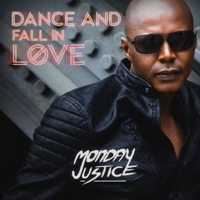 """Dance And Fall In Love"" by Monday Justice 