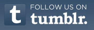 tumblr-follow-us