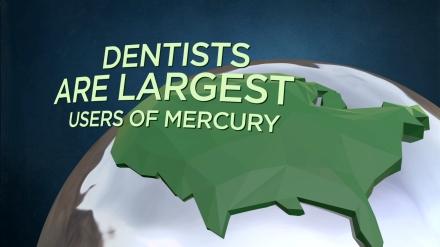 Dentists_largest_usersmov