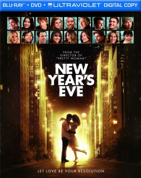"New Year's Eve |""New years"" trailer thursday"