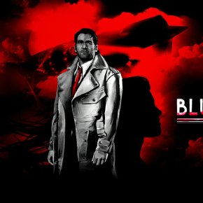 Blues & Bullets |Indie GameGameplay